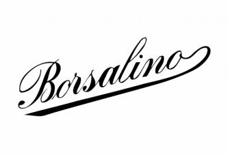 Borsalino: l'azienda del celebre cappello ,  indagata per frode fiscale