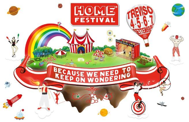 home-festival-2014-afterhours-modena-city-ramblers-marky-ramone
