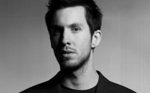 Calvin-Harris-Album-e1345720114864