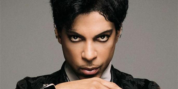 Prince-querela-fan