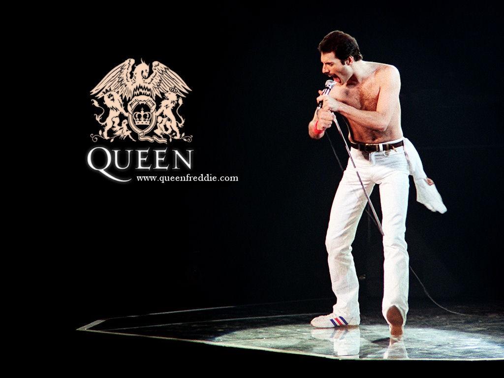 -Queen-queen-31476807-1024-768