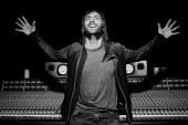 David Guetta: live in Italia il 28 luglio 2017 al Postepay Sound Festival