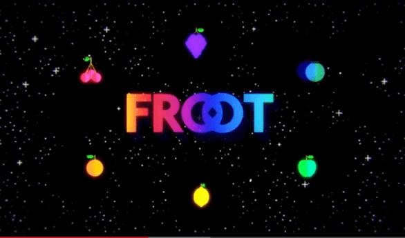 froot-586x345