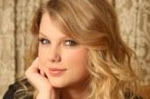 Taylor Swift: coppia in amore e nel lavoro con Calvin Harris ?
