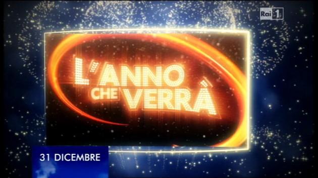 lanno-che-verrà-2013-2014-630x354