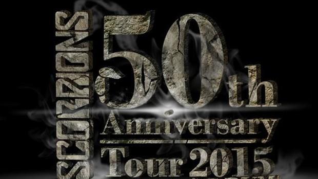 scorpions_50_anniversary_tour-620x350