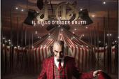 Classifica Album Italia 21 agosto 2015: i The Kolors restano ancora in vetta