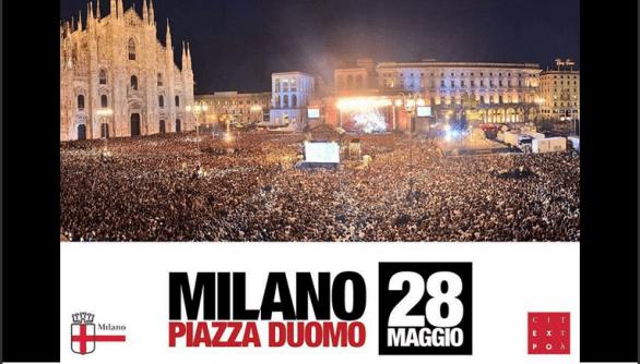 radio-italia-586x334