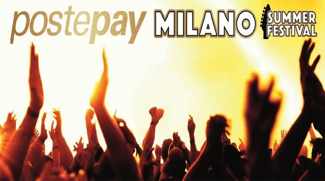 postepay_milano_summer_festival