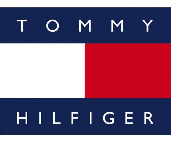 Tommy-Hilfiger-Logo-600x500