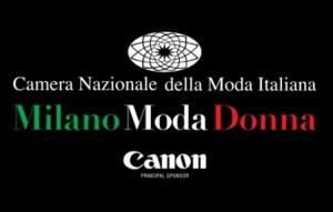 milano-moda-donna-2012