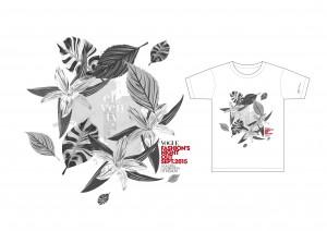 vfno2_eleventy-t-shirt