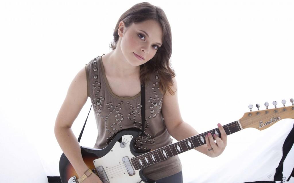 Francesca-Michielin-2