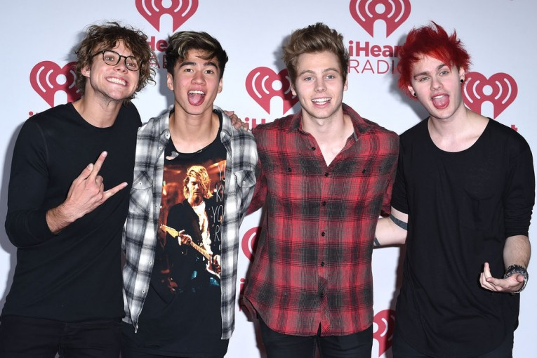 Who-5-Seconds-Summer