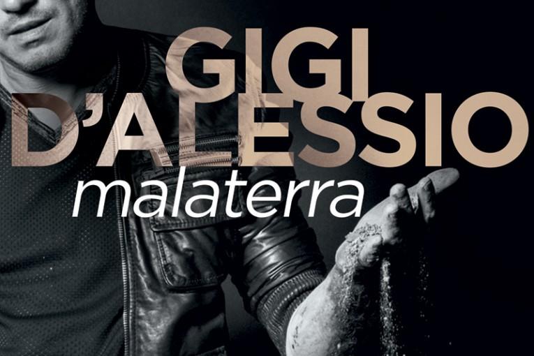 gigidalessio-malaterra