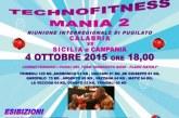 Pugilato: Ritorna l'appuntamento domenica 04 Ottobre a Reggio Calabria