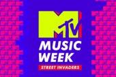 Mtv Music Week: a partire dal 17 ottobre una settimana di eventi a Milano