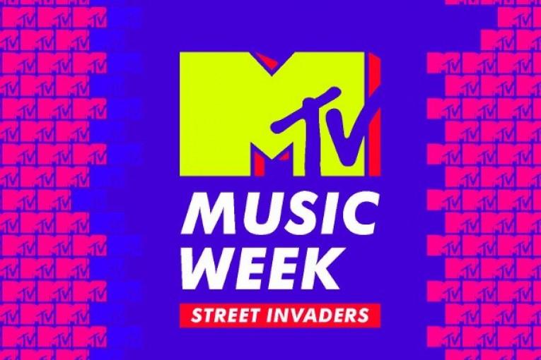mtv-music-week-programma-eventi-milano-660x417