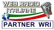 WEB Radio Italiane partner iWebRadio