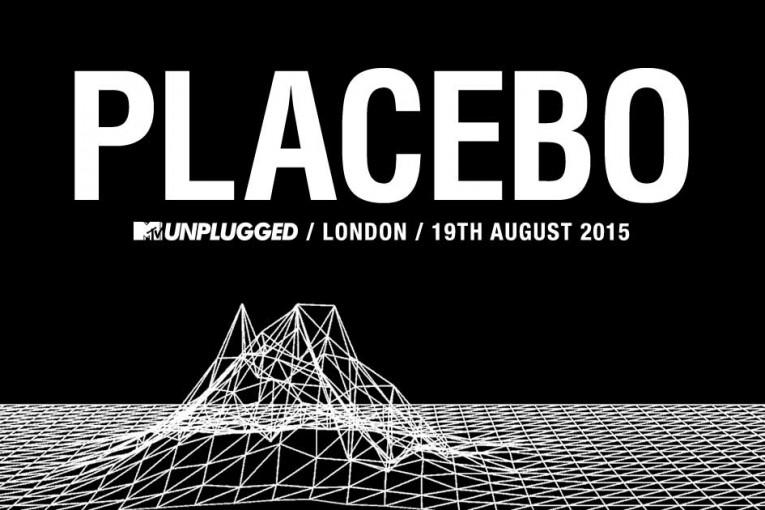 Placebo-unplugged