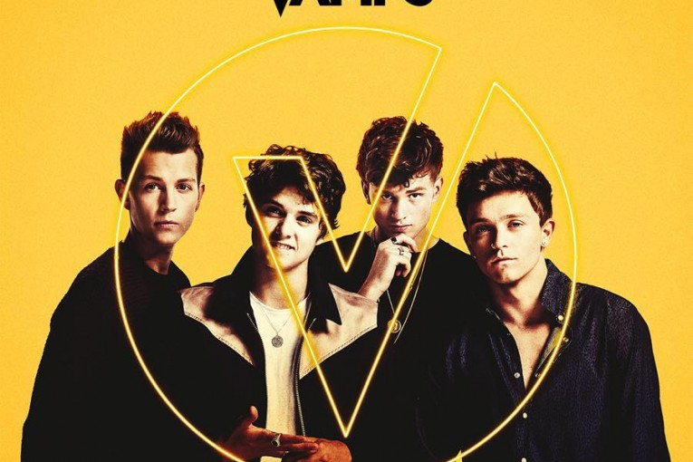 The-Vamps-Wake-Up