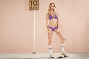 costumi-agent-by-agent-provocateur-10