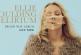 Ellie Goulding: Ospite internazionale al Festival di Sanremo 2016