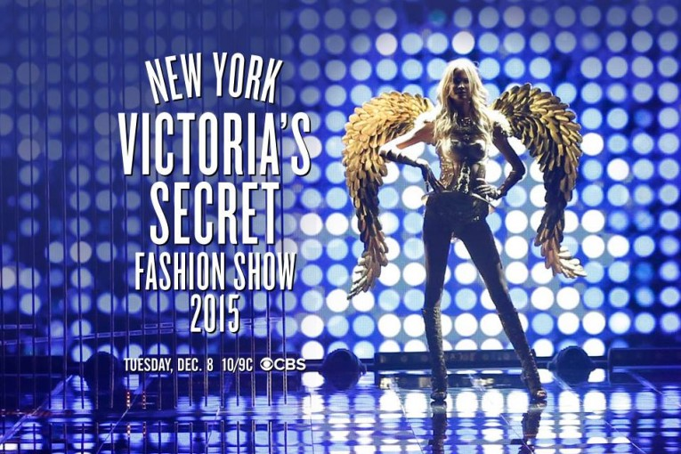 fashion-show-2