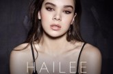 "HAILEE STEINFELD  ""Love Myself"""