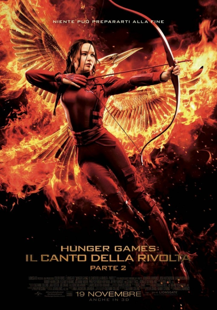 hunger-games-2-770x1100