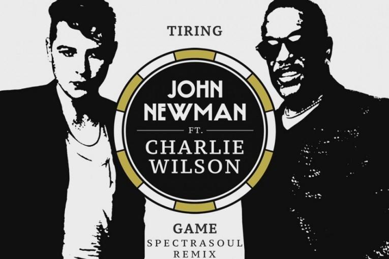 john-newman-tiring-game-spectrasoul-remix-official-audio-ft-charlie-wilson_8854717-59330_1200x630
