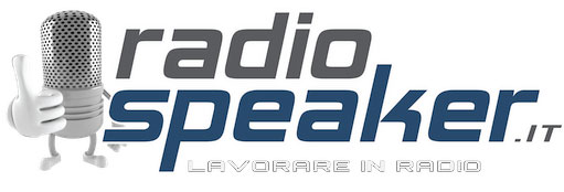 Radio Speaker partner iWebRadio