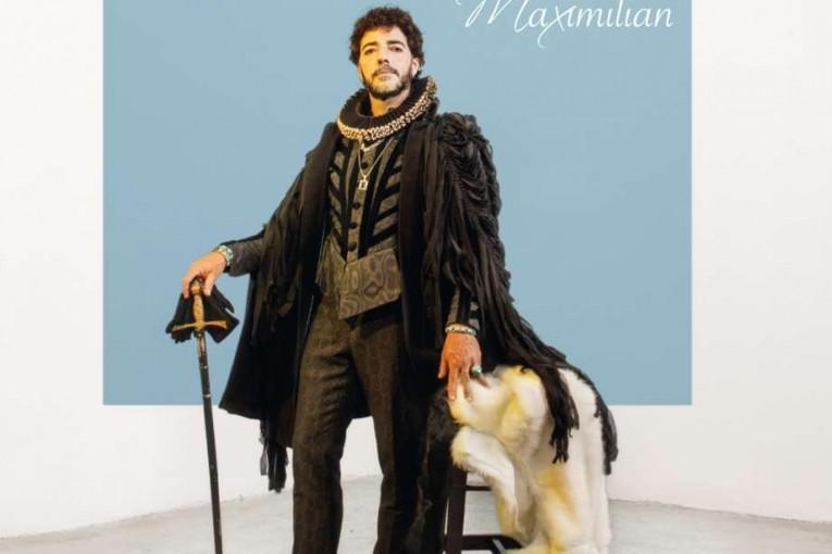 max-gazzè-maximilian-nuovo-album-recensione
