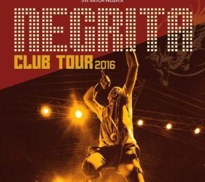 negrita-tour-2016-concerti-club-660x587