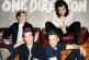 Classifica Album Italia 20 novembre 2015: gli One Direction al top