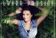 """Laura Pausini: dal 20 Gennaio in tutte le radio il nuovo singolo """"200 note"""""""