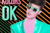 The Kolors: OK è il nuovo singolo in uscita
