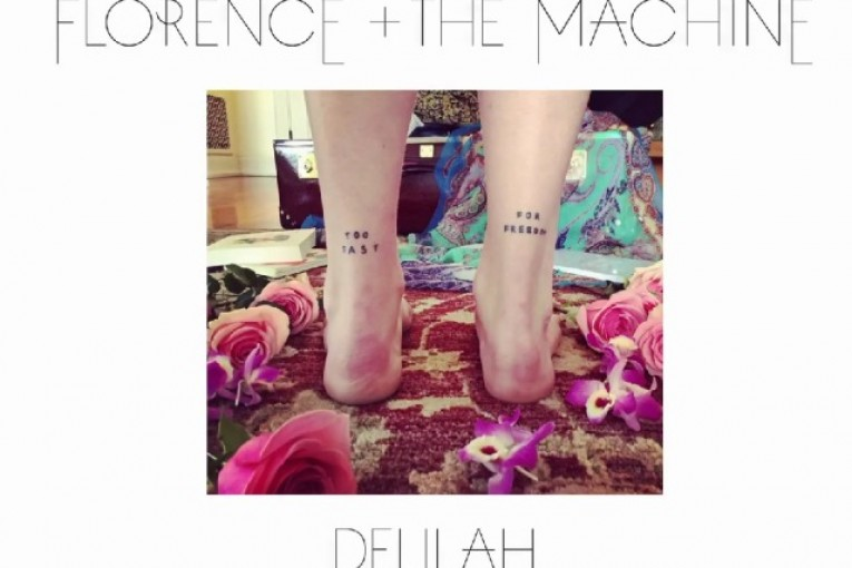 Florence-And-The-Machine-Delilah-640x488