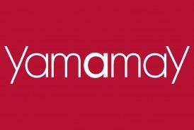 Yamamay: ecco la nuova collezione di costumi da bagno per il 2016