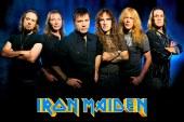 Iron Maiden: ecco tutte le info del tour 2016 a Milano, Roma e Trieste
