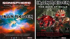 iron_maiden_italia_poster_2016_concerti