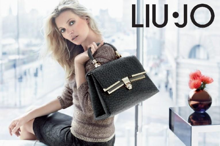 lookbook-automne-hiver-2013-2014-Liu-Jo-avec-Kate-Moss-sqc