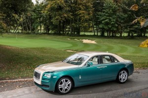 rolls-royce_ghost_golf_edition_02