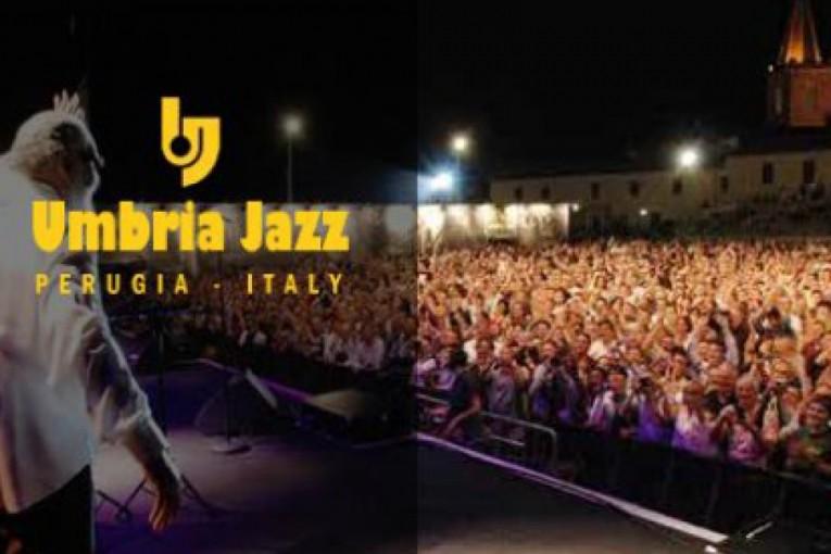 umbria-jazz-2013-anteprima-600x384-880674-969x650