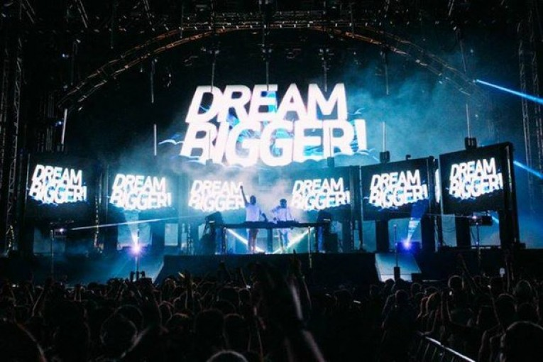 AXWELL-INGROSSO-DREAM-BIGGER