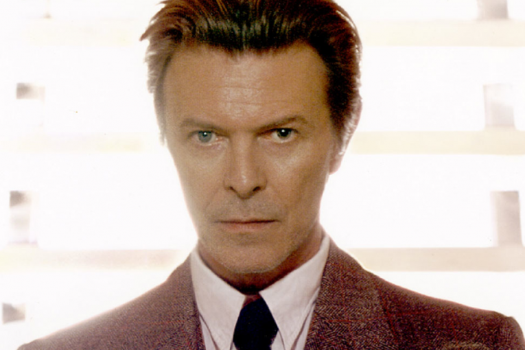 After-a-decade-David-Bowie-returns