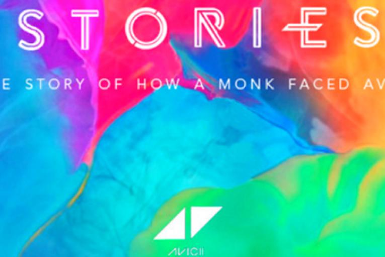 Avicii-Stories-News