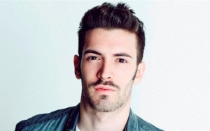 Giovanni-Caccamo2