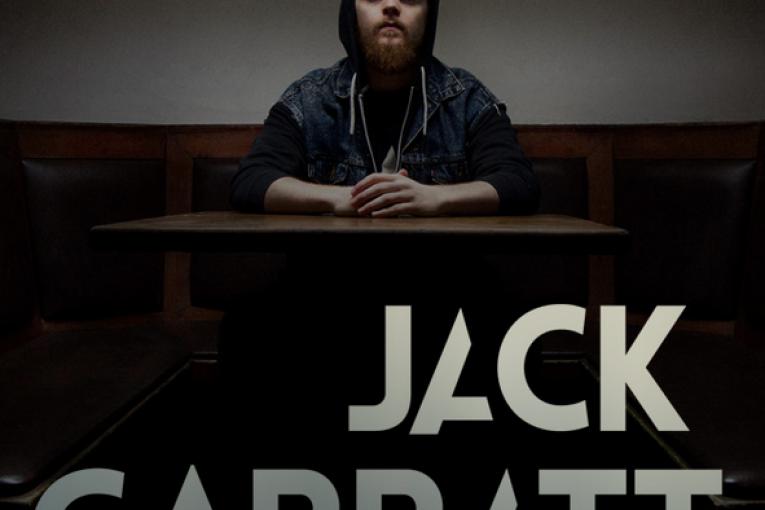 JackGarratt_feat1