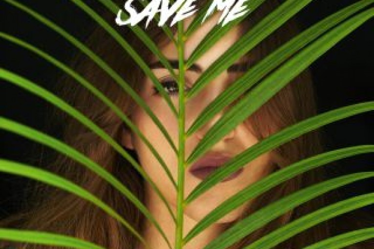 Joan Thiele - Save me